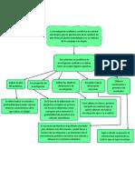 Mapa conceptual (2).docx