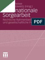 2010_Book_TransnationaleSorgearbeit.pdf
