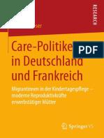 _Glaeser Care-Politik Deutschland_frankreich.pdf
