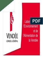 2010-01-presentation-analyses-miel-laboratoire-vendee