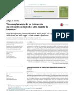 Viscoss revisao.pdf