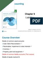 Lecture 8.pdf