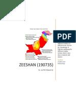 Wethear and metoerlogy assinment of pakistan
