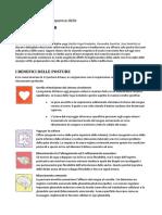 Testo - logica-sequenza-asana.pdf