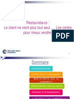Mieux_vendre_son_restaurant-5