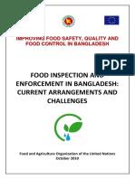 Situation Analysis_Food Inspection in Bangladesh.pdf