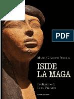 Iside_maga.pdf