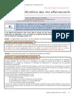 la_vinification_des_vins_effervescents_prof-5