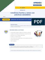 s29-primaria-4-guia-dia-4.pdf