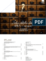 Digital_Booklet_-_BWV_or_not