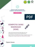 Panduan KSMO Final.pdf
