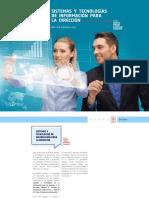 Libro - Sistemas y Tecnologías de la Información para la Dirección.pdf