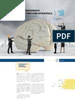 LIBRO PENSAMIENTO ESTRATEGICO.pdf