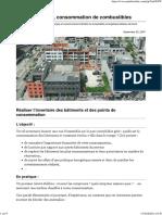 Tableau de bord, consommation de combustibles.pdf