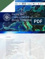 StarCargo Brexit Document_5 Single Spreads.pdf