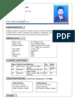 CV-of-Foysal-Mia-docx.docx