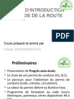 Cours intro +danger.pdf