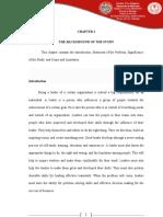 THESIIISSS-PART-2-III-1
