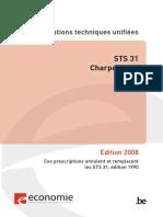 sts_31_fr_tcm326-75319.pdf