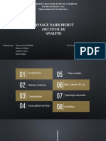 presentation paysage.pdf