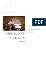 Ingeniería Legal (1).pdf