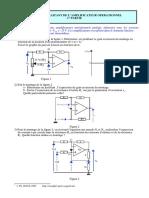 Test_AOP_2a.pdf