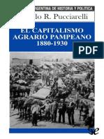 1- El capitalismo agrario pampeano 1880-1930.pdf