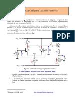 Ampli_cont1_VP1