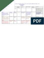 01_VF_Maghreb.pdf