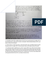 Dynamics-Ex1.docx