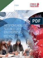CES-Brochure_RSE-Fr