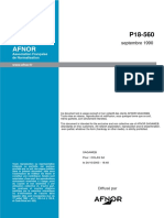 P18-560 Granulo.pdf