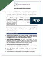 3- Eficacia das normas constitucionaos.pdf
