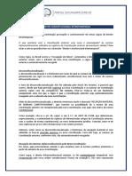 5-Direito constitucional intertemporal