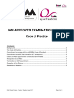 approved-exam-venue-code-of-practice.pdf