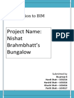 Group 6 - BIM Final Report Submission.pdf