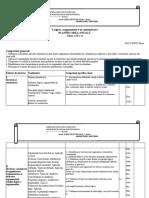 planificare_semestriala_logica9a(1).docx