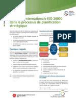 481_ISO26000_Fiche_no_2-1