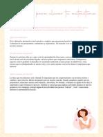 7 Habitos Para La Autoestima.pdf