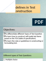 Guidelines-in-Test-Construction-Group-3.pdf