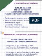 referentiel_construction_universitaire-1