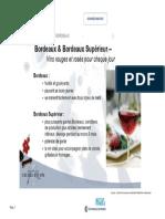 Vin_famille-de-Bordeaux.pdf