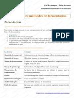 CAP-Boulanger-Les-differentes-methodes-de-fermentation