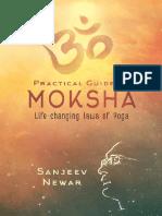 Vedic-Self-Help-Practical-Guide-to-Moksha
