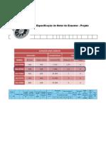 01_Especificação_Motor do Exaustor - Exercício_aluno
