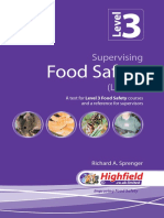 Supervising Food Safety - level 3 highfield (Hand book).pdf