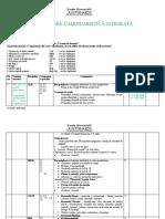 planificarea_calendaristica
