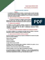CUESTIONARIO DE CONCILIACIÓN