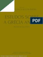 Estudos sobre a Grécia antiga.pdf