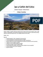Arequipa-y-canon-del-Colca (1)
